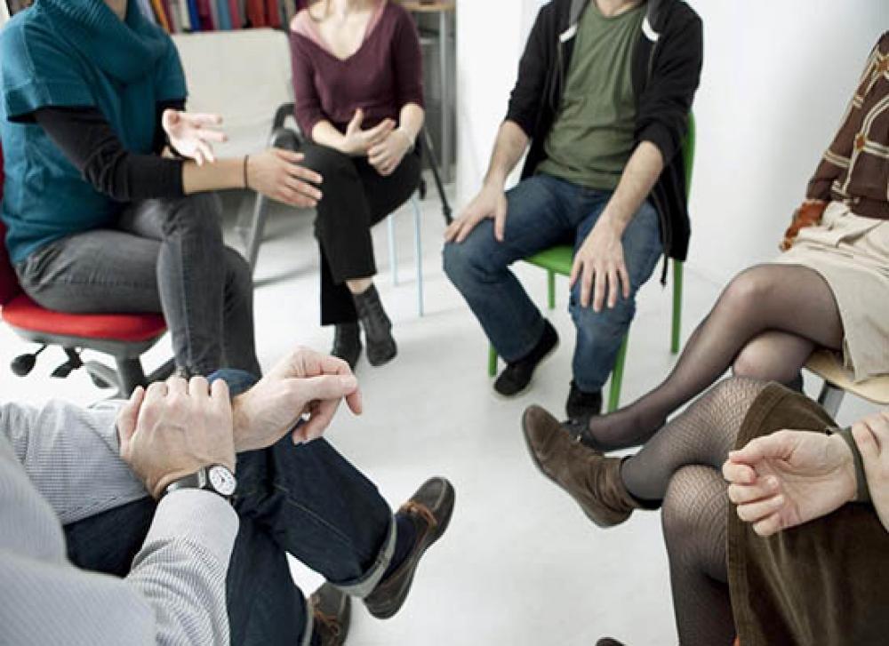 01500633516 grup terapisi eskiehir jpg - Hizmetlerimiz