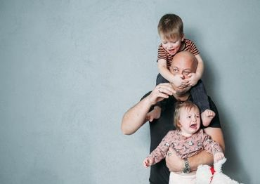 1501597285 etkili anne baba olmak psikolog eskisehir jpg - Konferans & Seminerler