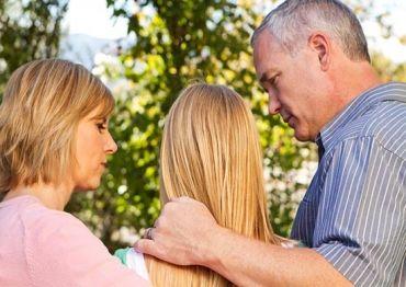 1501597352 aile ici iletisim sorunlari eskisehir psikolog jpg - Konferans & Seminerler