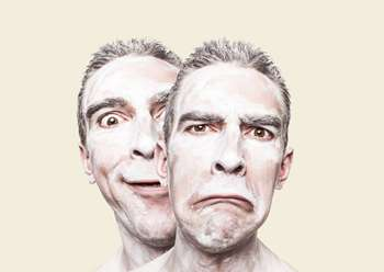bipolar bozukluk eskisehir psikolog ayse donerce - Hizmetlerimiz