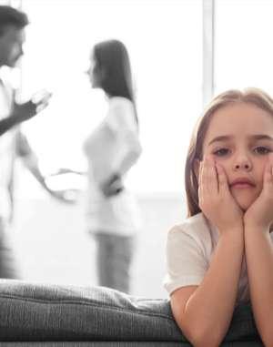 bosanma ve cocuk uzerine etkisi - Hizmetlerimiz