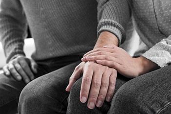 eskisehir psikolog aile cift terapisi ayse donerce - Hizmetlerimiz