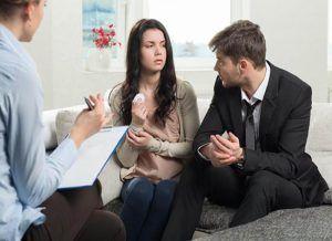 01500631377 aile ve cift terapisi agpsikiyatri jpg 1 300x218 - 01500631377-aile-ve-cift-terapisi-agpsikiyatri-jpg