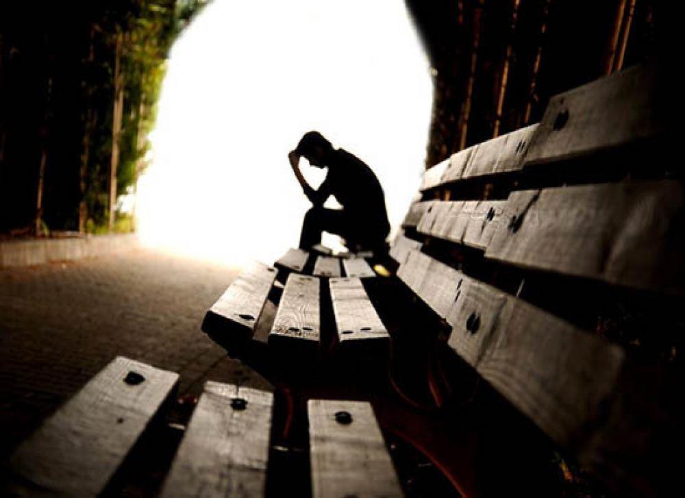 01500635437 yetikin depresyon eskisehir jpg - Hizmetlerimiz