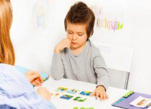 01501071589 oyun terapisi eskiehir jpg 300x218 - 01501071589-oyun-terapisi-eskiehir-jpg