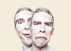 bipolar bozukluk eskisehir psikolog ayse donerce 300x213 - bipolar-bozukluk-eskisehir-psikolog-ayse-donerce