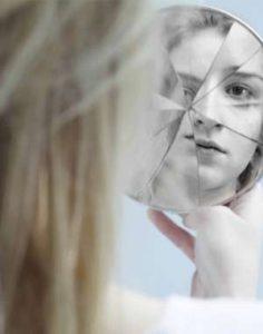 cocuk ergen sizofreni eskisehir psikolog ayse donerce 236x300 - cocuk-ergen-sizofreni-eskisehir-psikolog-ayse-donerce