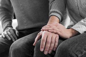 eskisehir psikolog aile cift terapisi ayse donerce 300x200 - eskisehir-psikolog-aile-cift-terapisi-ayse-donerce