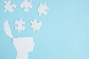 eskisehir psikolog makale zeka nedir blog 300x200 - eskisehir-psikolog-makale-zeka-nedir-blog