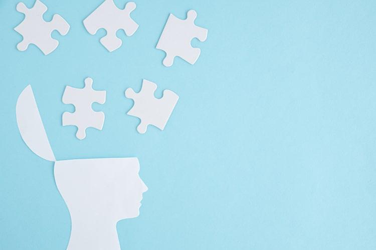 eskisehir psikolog makale zeka nedir blog - Zeka Nedir? Zeka Katsayısı Düşük Olan Bireyler Kaygı Duymazlar Mı?