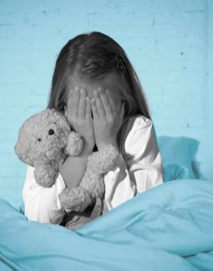 fobi ag psikiyatri 1 - Hizmetlerimiz