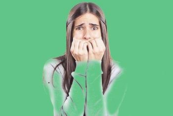panik bozukluk eskisehir psikolog ayse donerce - Hizmetlerimiz
