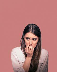 sosyal kaygi bozuklugu eskisehir psikolog ayse donerce 236x300 - sosyal-kaygi-bozuklugu-eskisehir-psikolog-ayse-donerce