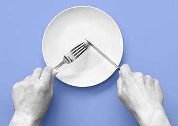 yeme bozuklugu eskisehir psikolog ayse donerce - Hizmetlerimiz
